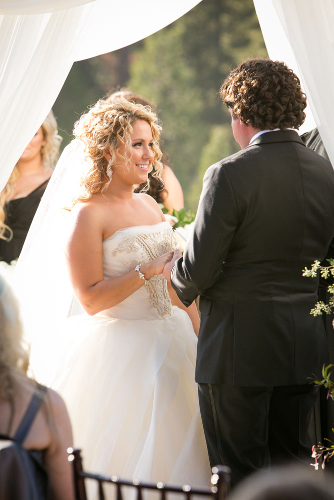 Yosemite Wedding Photographer Tenaya Lodge127.jpg