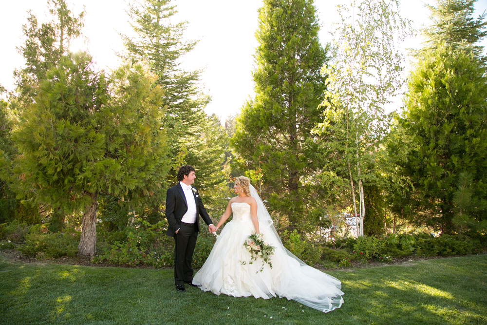 Yosemite Wedding Photographer Tenaya Lodge141.jpg