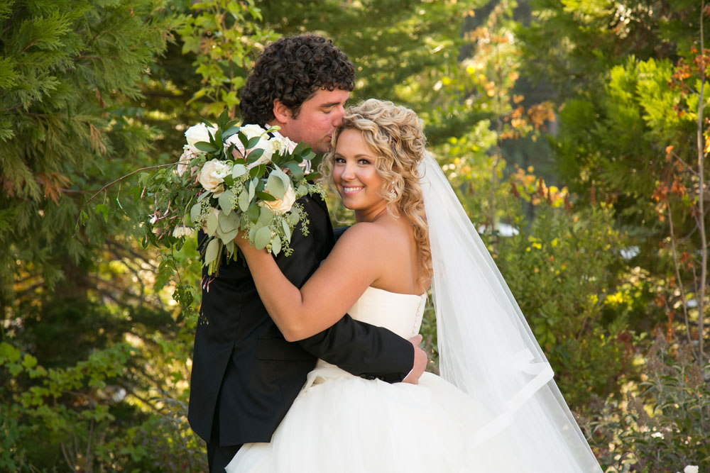 Yosemite Wedding Photographer Tenaya Lodge143.jpg