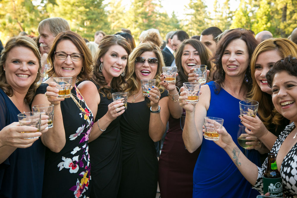 Yosemite Wedding Photographer Tenaya Lodge152.jpg