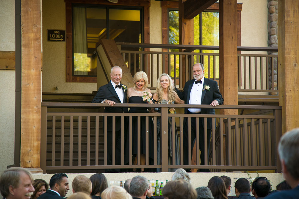 Yosemite Wedding Photographer Tenaya Lodge153.jpg