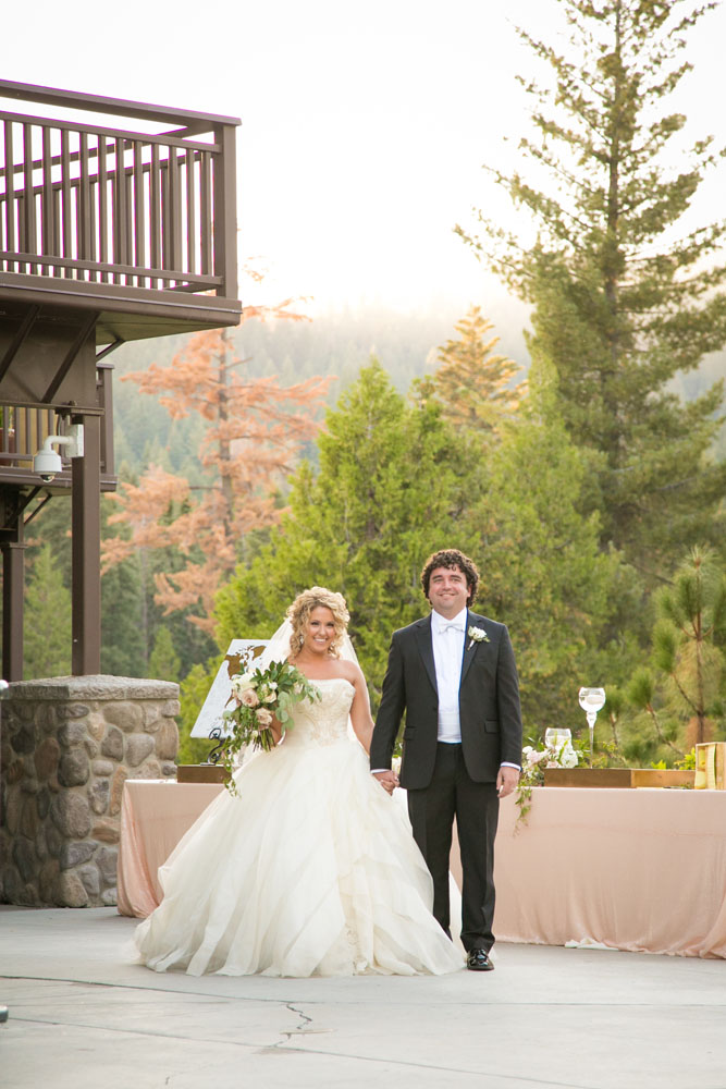 Yosemite Wedding Photographer Tenaya Lodge154.jpg