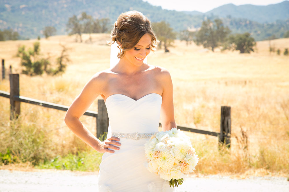 Paso Robles Wedding Photographer Santa Margarita Ranch 021.jpg