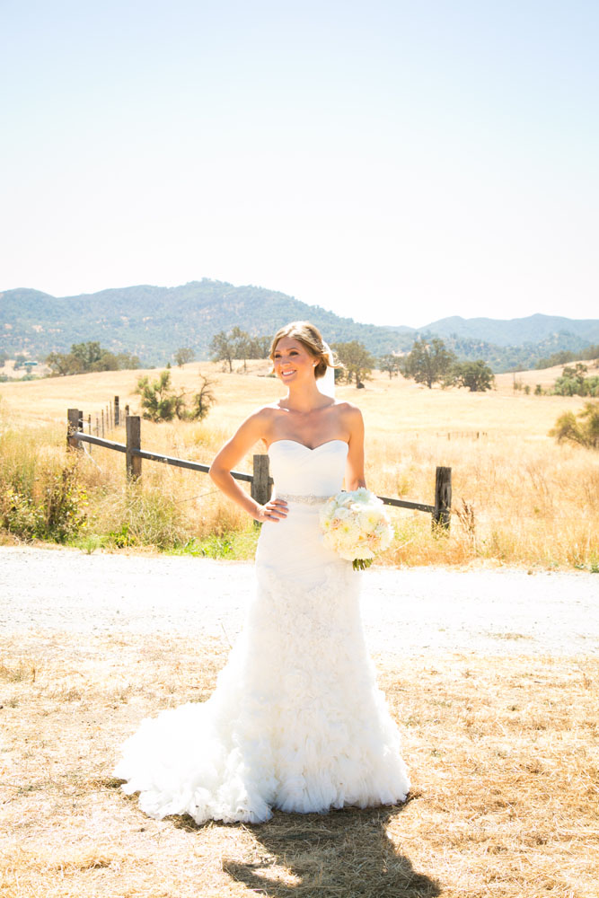 Paso Robles Wedding Photographer Santa Margarita Ranch 022.jpg