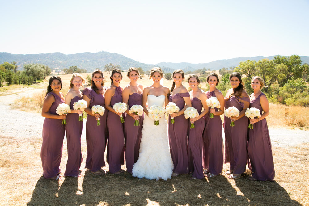 Paso Robles Wedding Photographer Santa Margarita Ranch 024.jpg