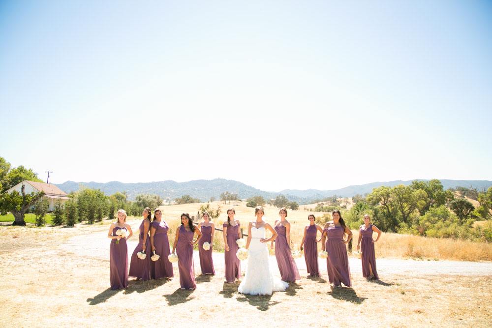 Paso Robles Wedding Photographer Santa Margarita Ranch 027.jpg