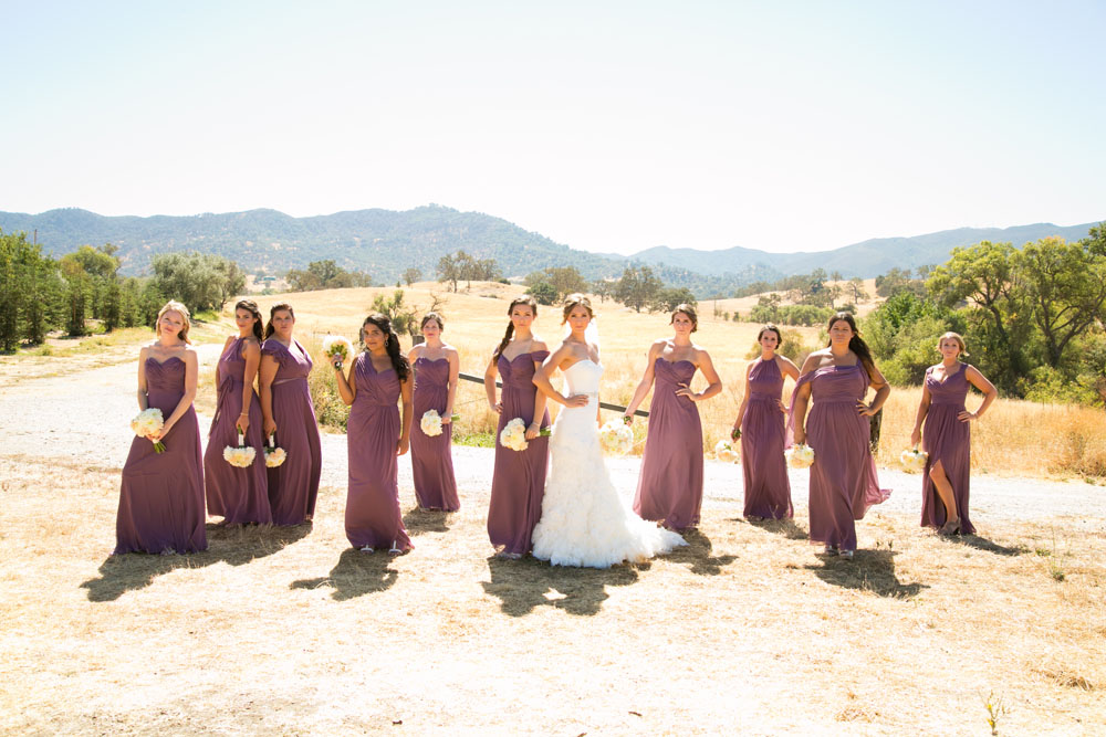Paso Robles Wedding Photographer Santa Margarita Ranch 028.jpg