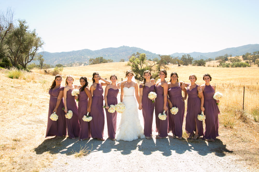 Paso Robles Wedding Photographer Santa Margarita Ranch 030.jpg