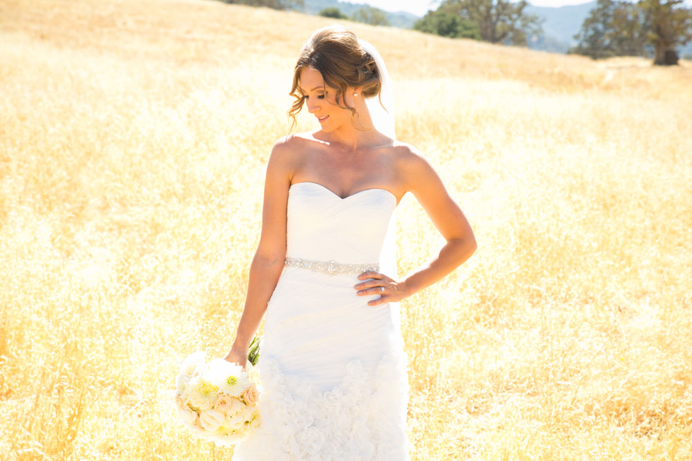 Paso Robles Wedding Photographer Santa Margarita Ranch 034.jpg