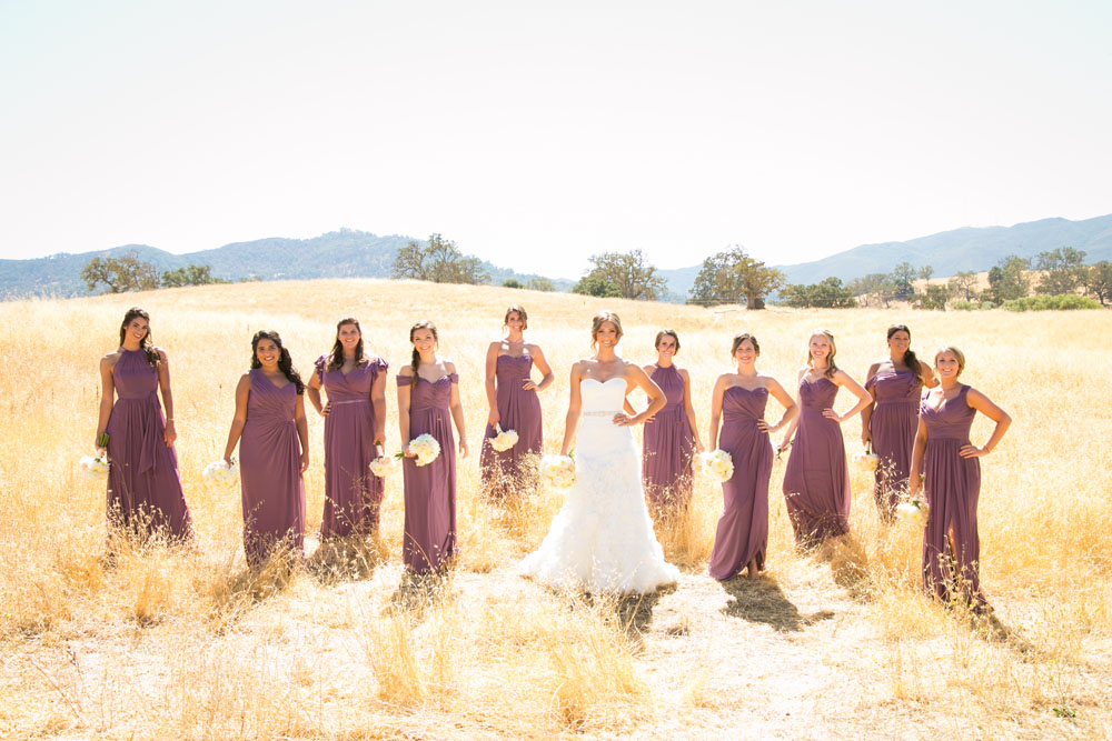 Paso Robles Wedding Photographer Santa Margarita Ranch 033.jpg