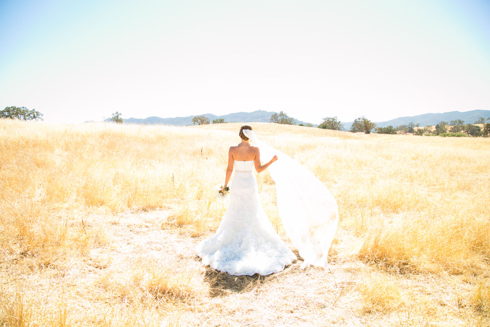 Paso Robles Wedding Photographer Santa Margarita Ranch 037.jpg