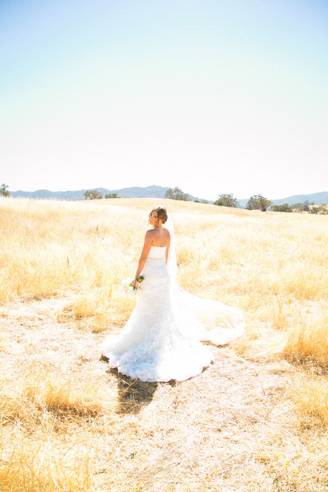 Paso Robles Wedding Photographer Santa Margarita Ranch 038.jpg