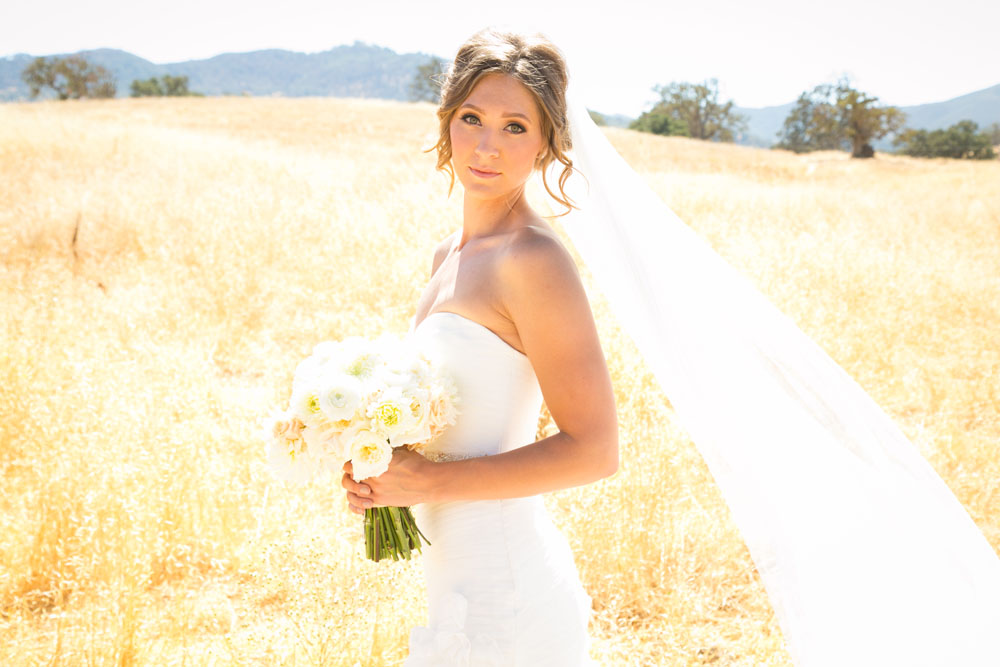 Paso Robles Wedding Photographer Santa Margarita Ranch 039.jpg
