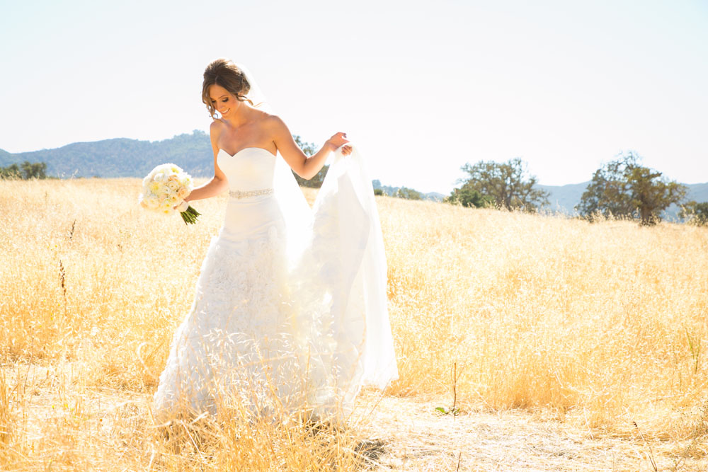 Paso Robles Wedding Photographer Santa Margarita Ranch 042.jpg