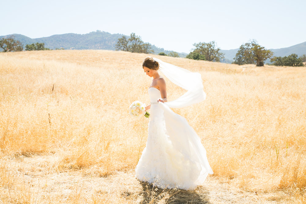 Paso Robles Wedding Photographer Santa Margarita Ranch 041.jpg
