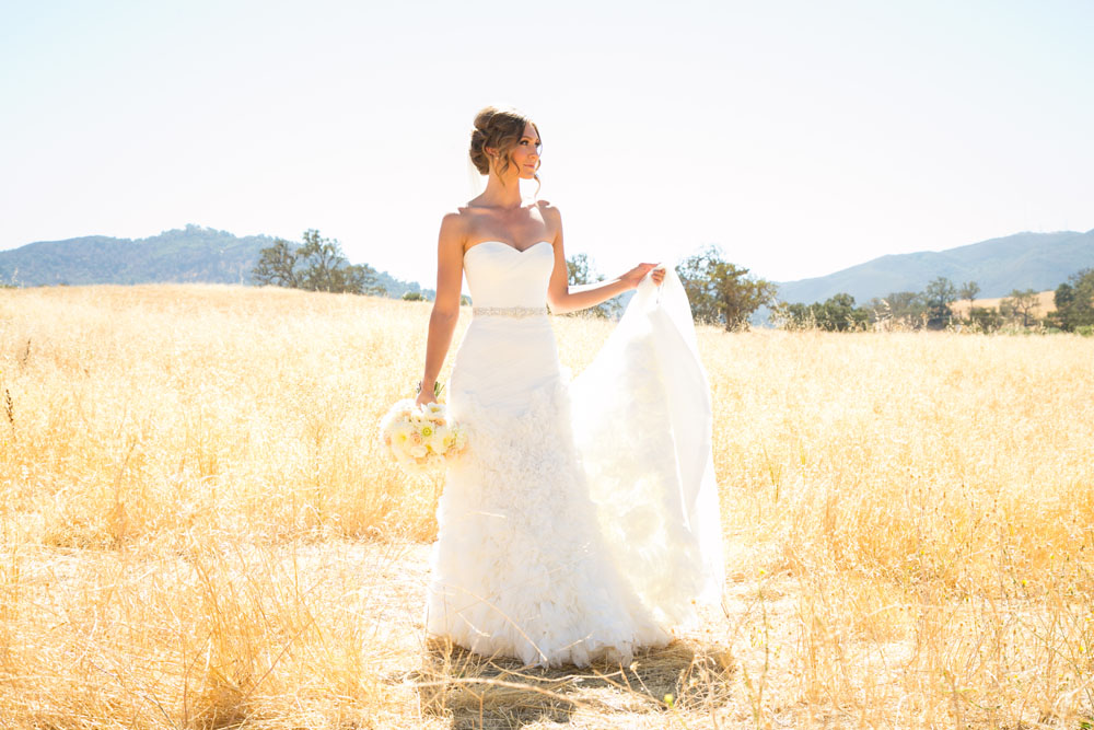 Paso Robles Wedding Photographer Santa Margarita Ranch 043.jpg
