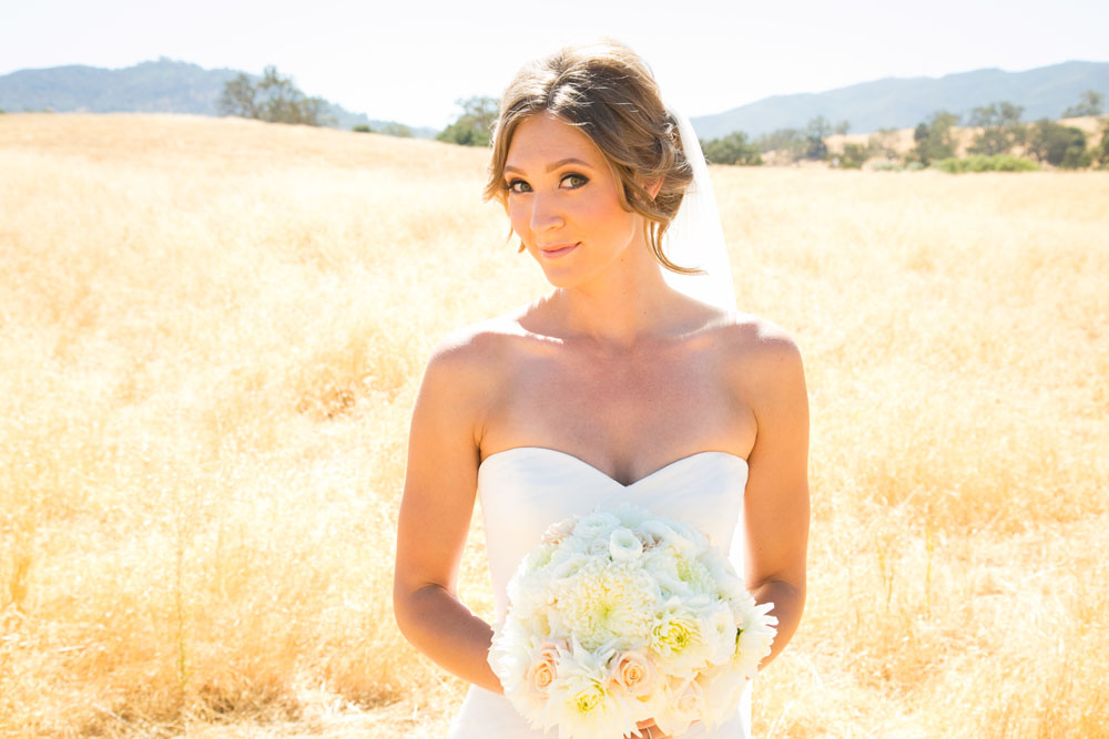 Paso Robles Wedding Photographer Santa Margarita Ranch 045.jpg