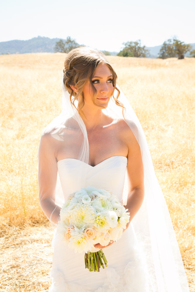 Paso Robles Wedding Photographer Santa Margarita Ranch 046.jpg