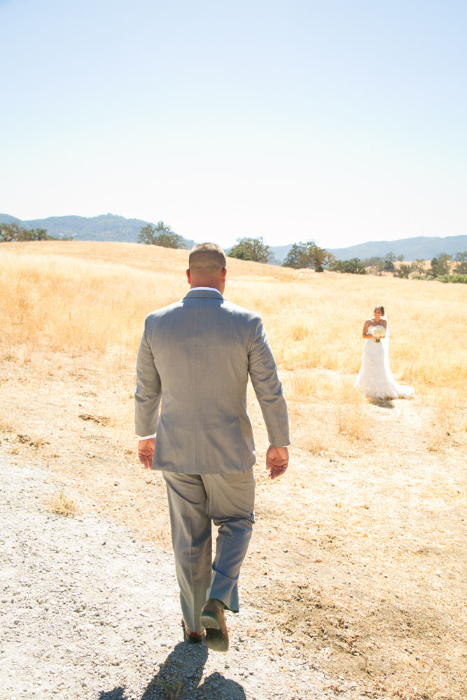 Paso Robles Wedding Photographer Santa Margarita Ranch 050.jpg