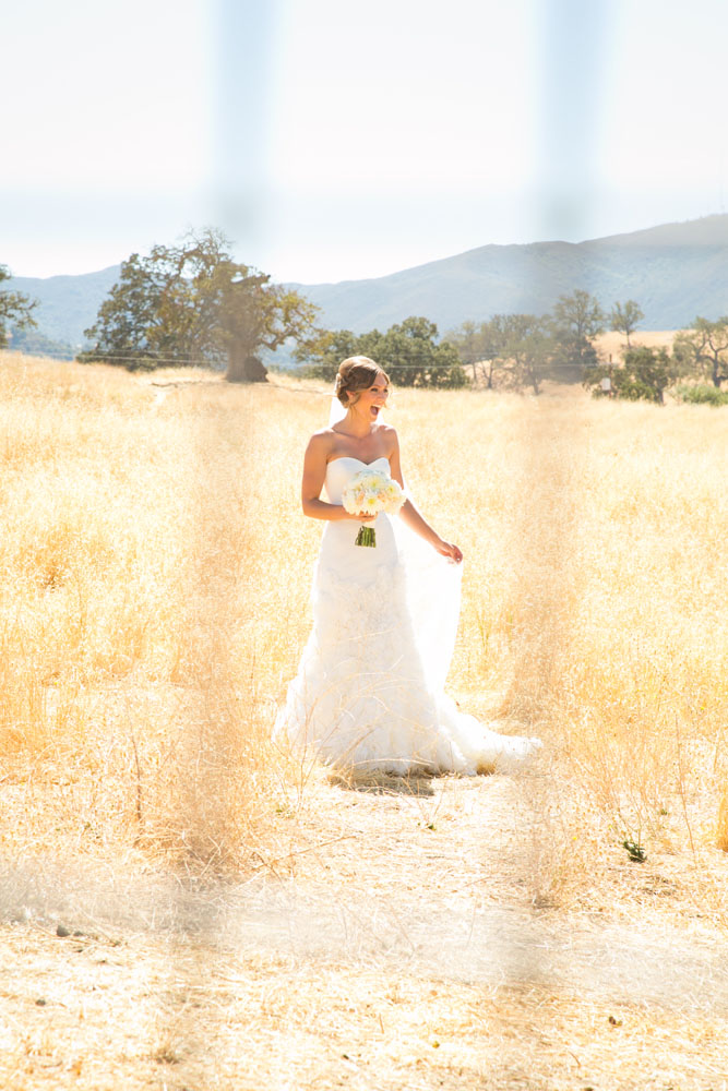 Paso Robles Wedding Photographer Santa Margarita Ranch 049.jpg