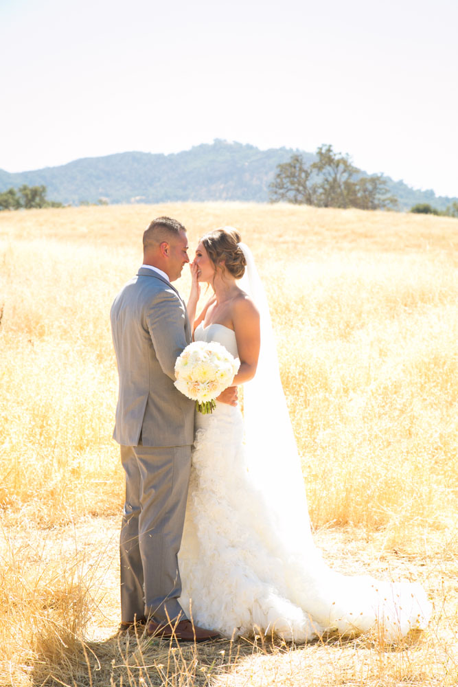 Paso Robles Wedding Photographer Santa Margarita Ranch 051.jpg