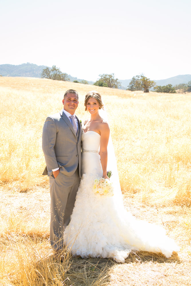 Paso Robles Wedding Photographer Santa Margarita Ranch 054.jpg
