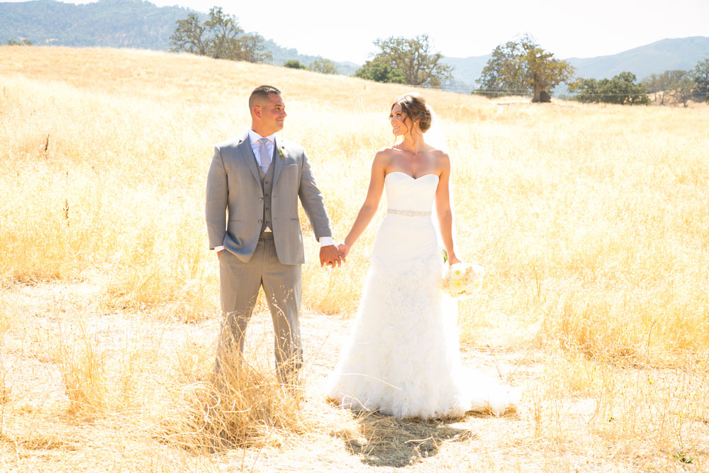 Paso Robles Wedding Photographer Santa Margarita Ranch 058.jpg