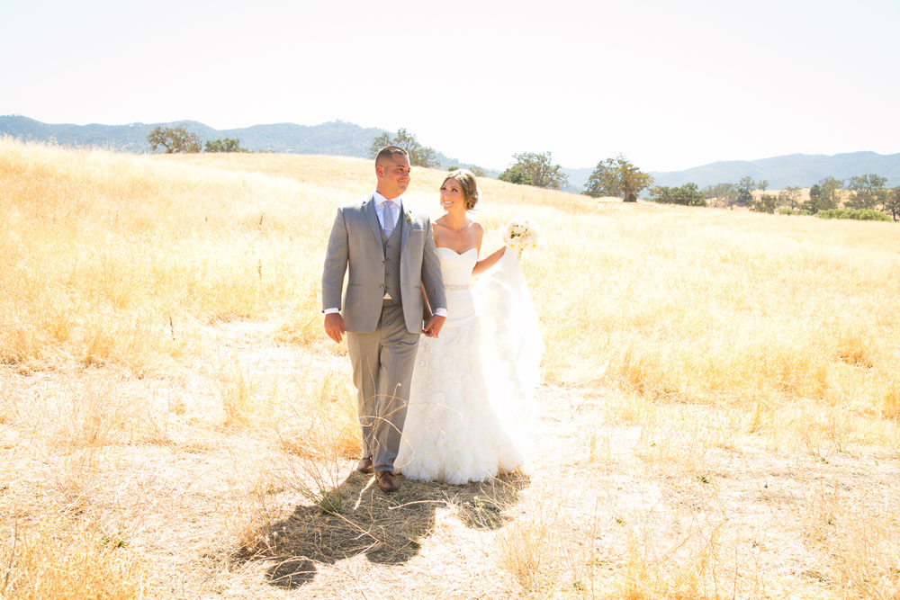 Paso Robles Wedding Photographer Santa Margarita Ranch 063.jpg