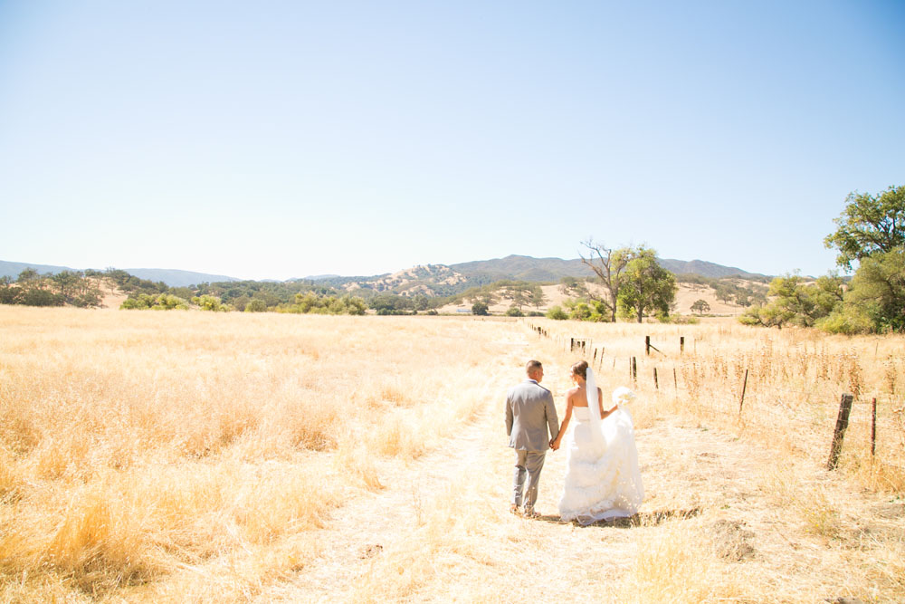 Paso Robles Wedding Photographer Santa Margarita Ranch 064.jpg
