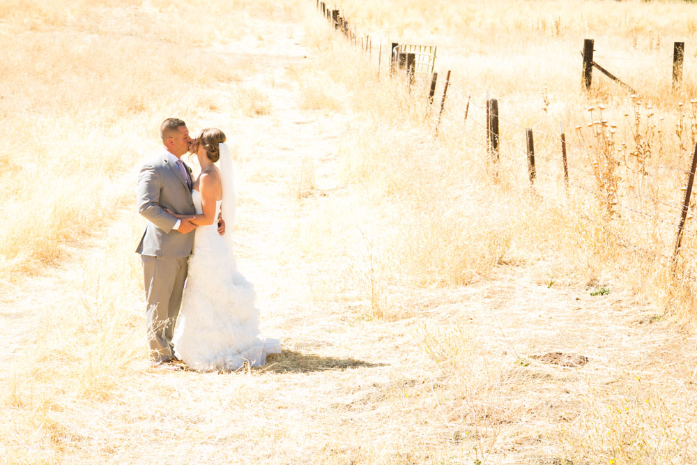 Paso Robles Wedding Photographer Santa Margarita Ranch 065.jpg