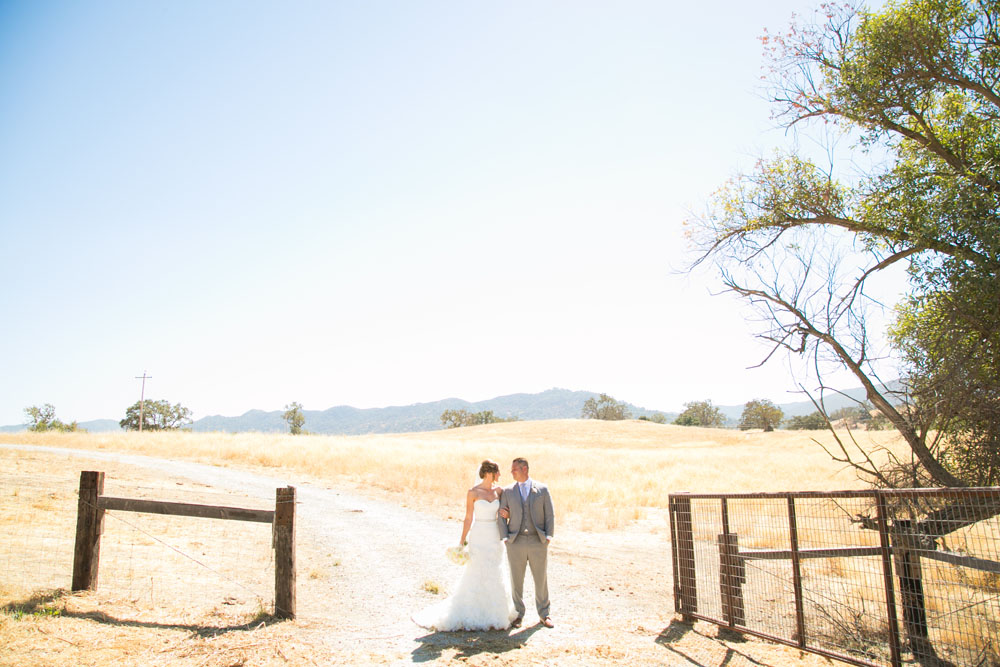 Paso Robles Wedding Photographer Santa Margarita Ranch 066.jpg
