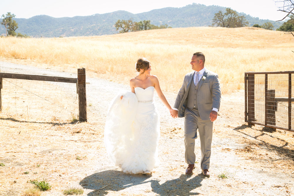 Paso Robles Wedding Photographer Santa Margarita Ranch 067.jpg