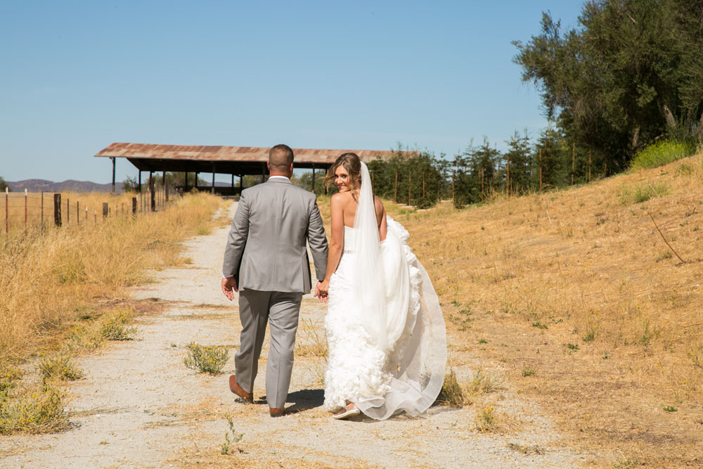 Paso Robles Wedding Photographer Santa Margarita Ranch 068.jpg