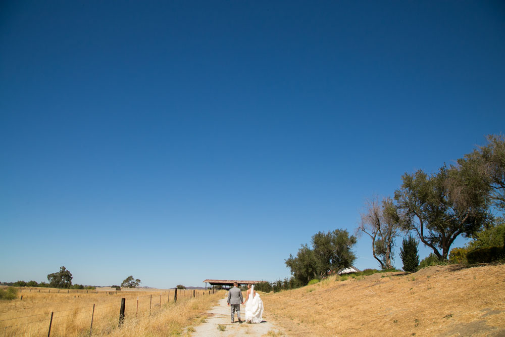 Paso Robles Wedding Photographer Santa Margarita Ranch 069.jpg