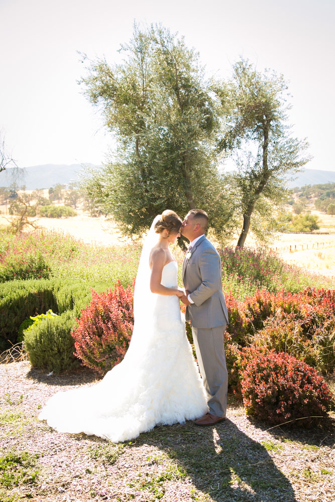 Paso Robles Wedding Photographer Santa Margarita Ranch 070.jpg