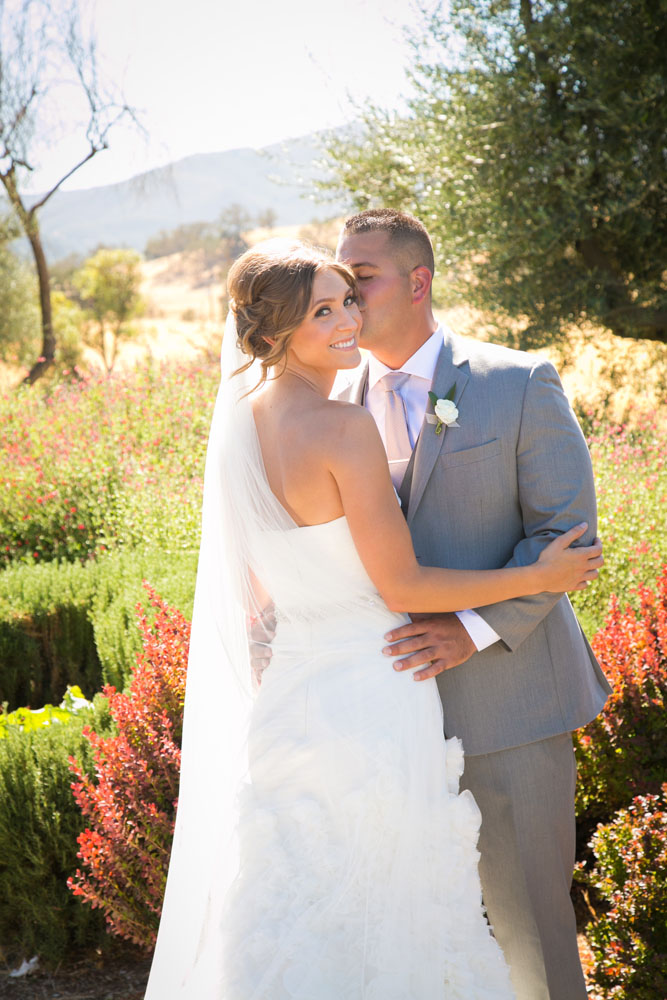 Paso Robles Wedding Photographer Santa Margarita Ranch 071.jpg