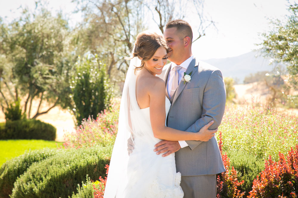 Paso Robles Wedding Photographer Santa Margarita Ranch 073.jpg