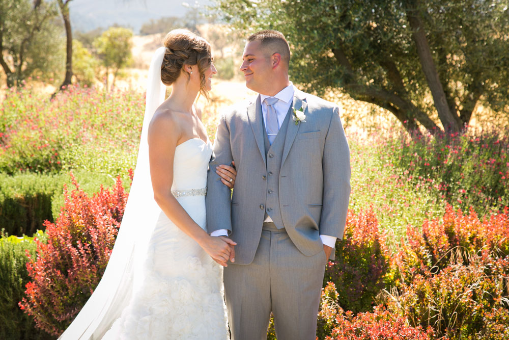 Paso Robles Wedding Photographer Santa Margarita Ranch 074.jpg