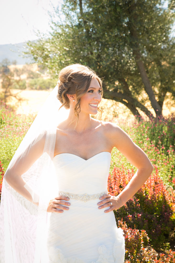 Paso Robles Wedding Photographer Santa Margarita Ranch 075.jpg