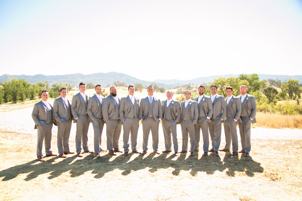 Paso Robles Wedding Photographer Santa Margarita Ranch 077.jpg
