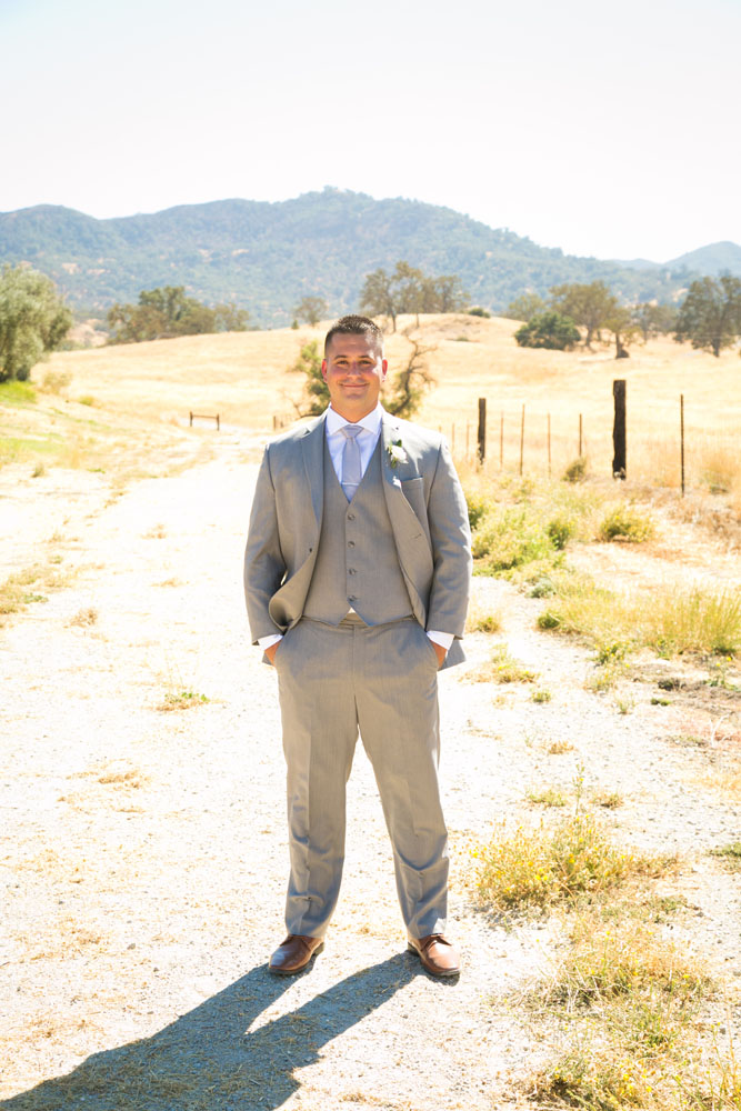 Paso Robles Wedding Photographer Santa Margarita Ranch 081.jpg