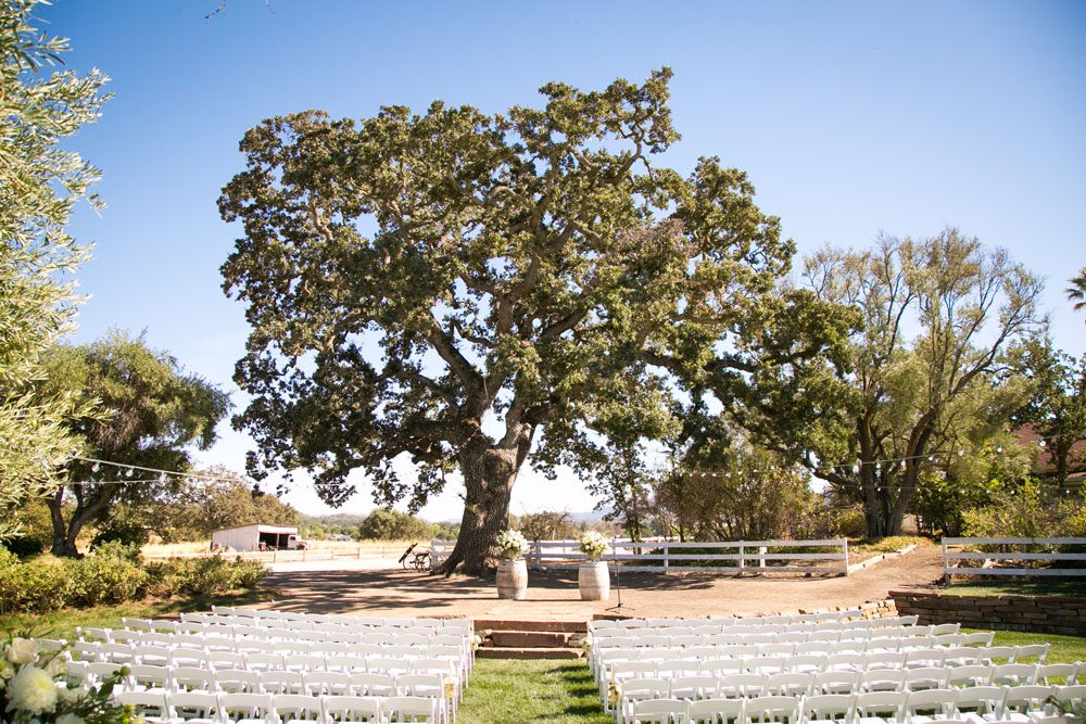 Paso Robles Wedding Photographer Santa Margarita Ranch 091.jpg