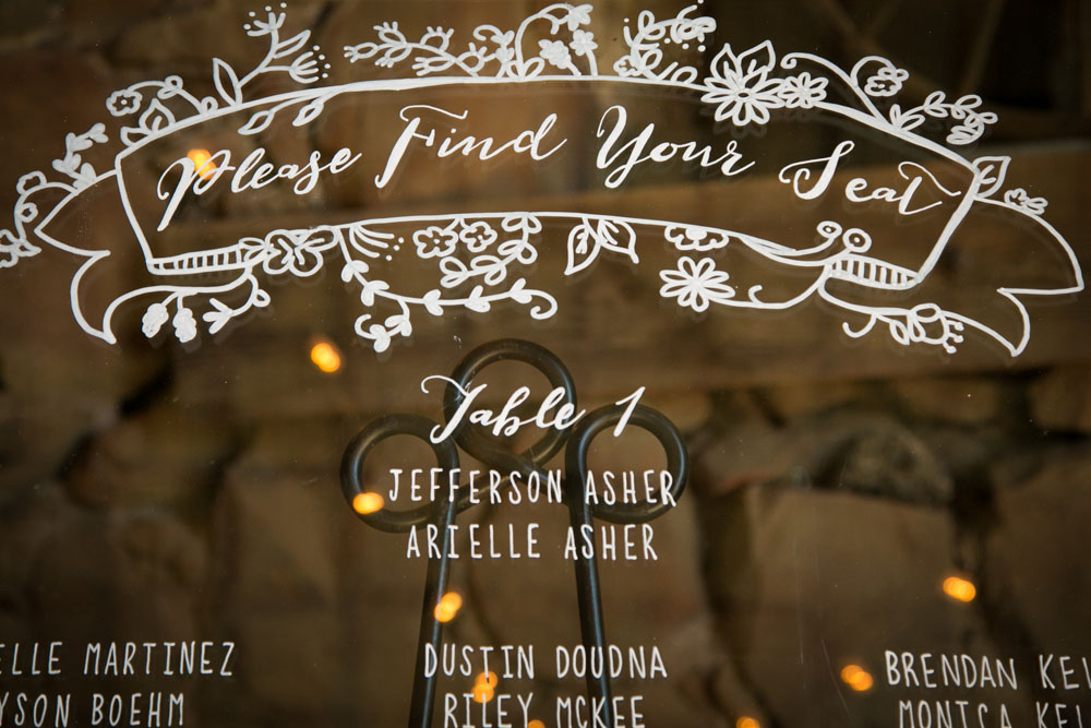 Paso Robles Wedding Photographer Santa Margarita Ranch 094.jpg