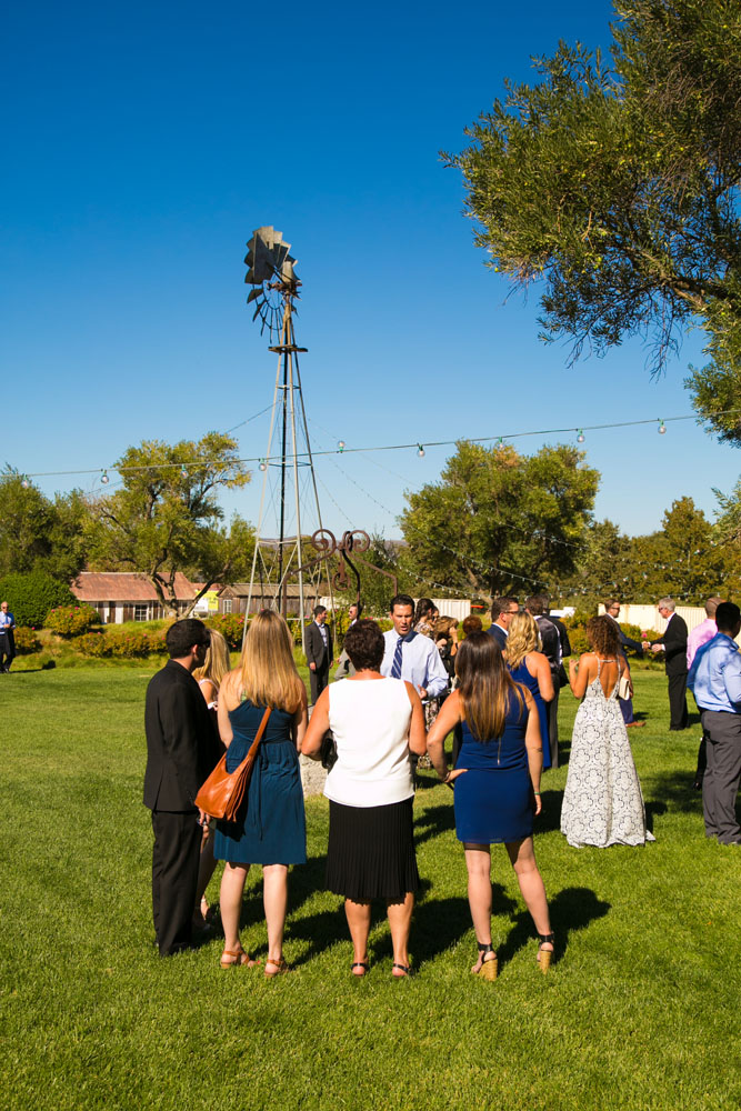 Paso Robles Wedding Photographer Santa Margarita Ranch 105.jpg