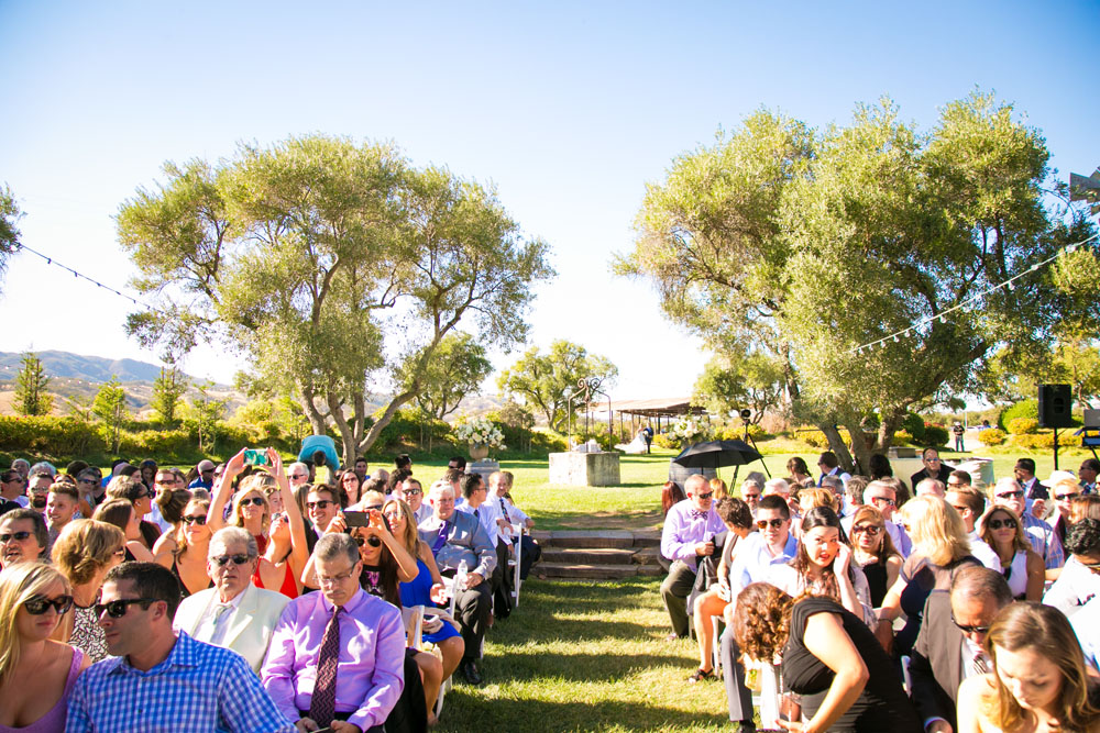 Paso Robles Wedding Photographer Santa Margarita Ranch 106.jpg
