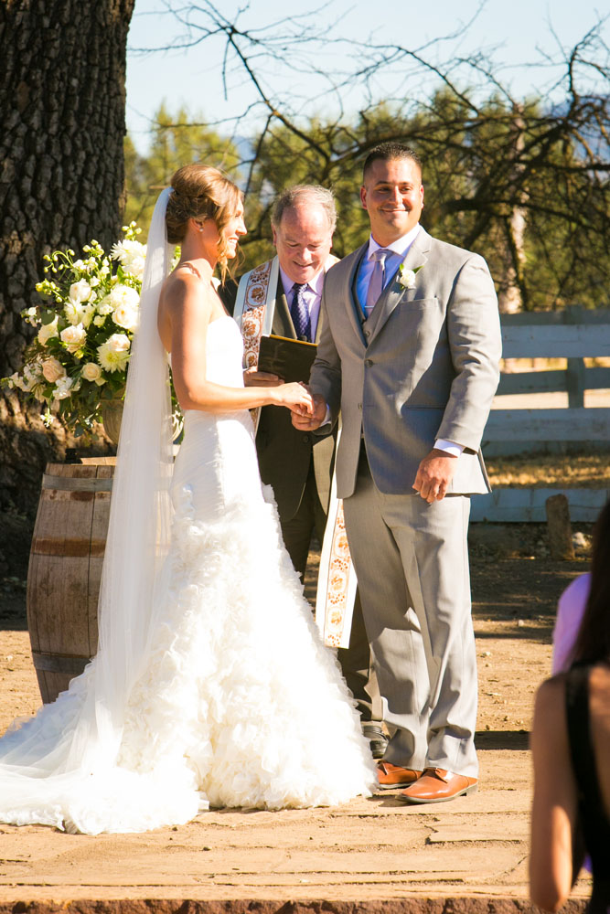 Paso Robles Wedding Photographer Santa Margarita Ranch 109.jpg