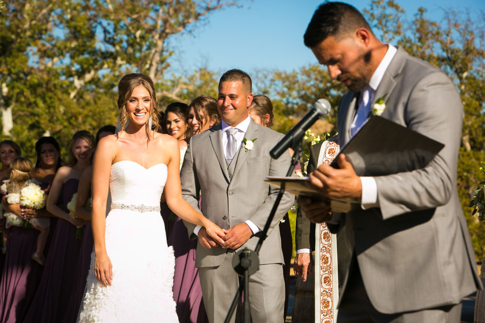 Paso Robles Wedding Photographer Santa Margarita Ranch 111.jpg