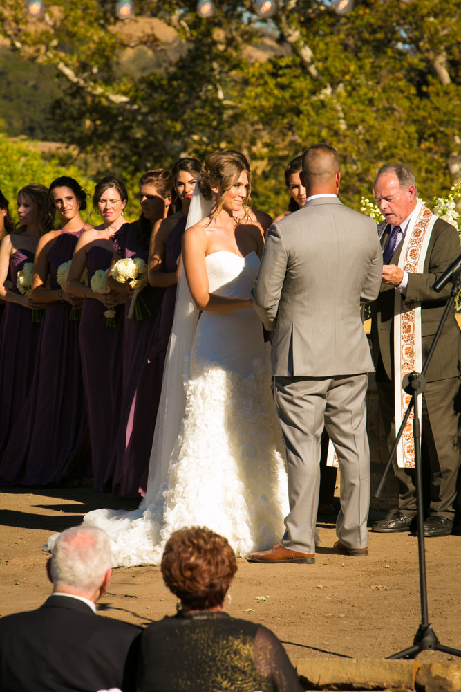 Paso Robles Wedding Photographer Santa Margarita Ranch 116.jpg