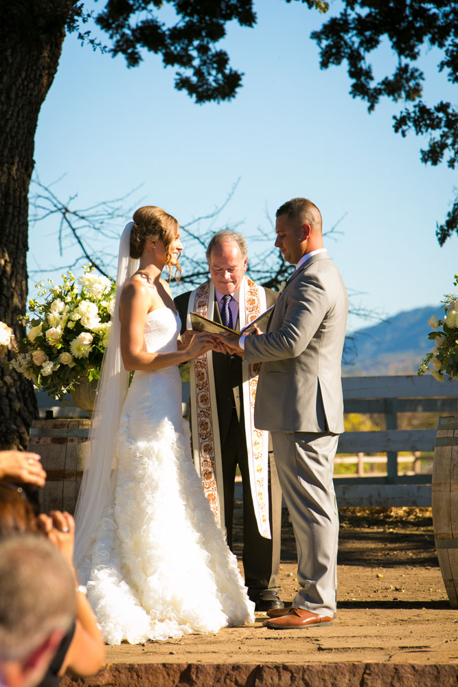 Paso Robles Wedding Photographer Santa Margarita Ranch 118.jpg