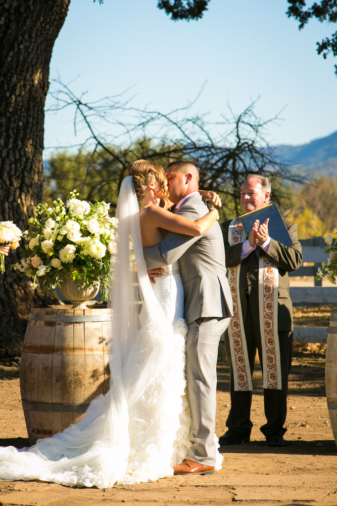 Paso Robles Wedding Photographer Santa Margarita Ranch 119.jpg